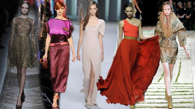 Paris-Fashion-Week-Favorites-SS11-2