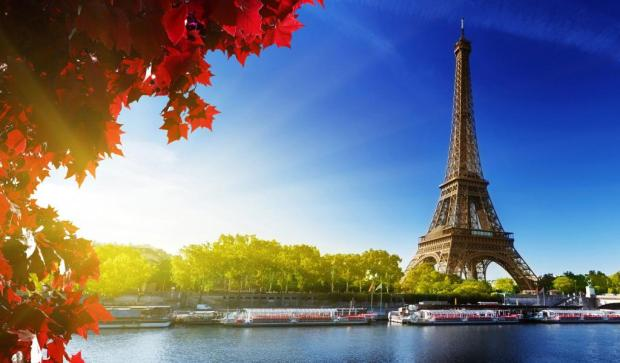 paris-autumn-in-hd-widescreen-my-83677