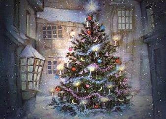 christmas-celebration-london-united-kingdom+1152_13532200097-tpfil02aw-19362